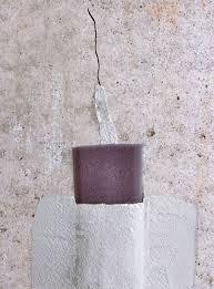 Basement Systems Of New York by Basement Floor U0026 Wall Repair Repair Leaking Cracks In
