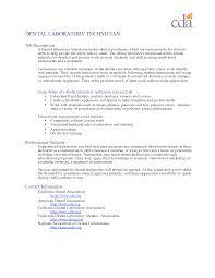 Ct Tech Resume Inspiration Lead Mri Technologist Resume About Mri Technologist