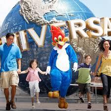 Picture Studios Universal Studios Singapore Theme Park Visitsingapore