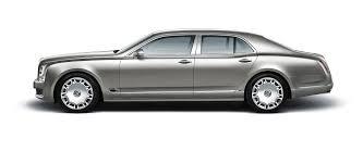 lexus limo dubai nce u2013 custom convertibles automotive design u0026 engineering