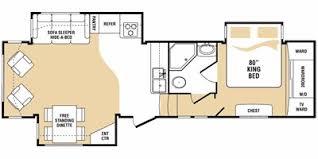 everest rv floor plans 2008 keystone rv everest fifth wheel series m 320 t specs and