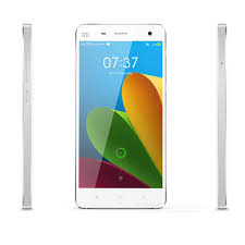 white rom android xiaomi mi4 android 3g phone w 3gb ram 16gb rom white