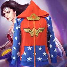 wonder woman costume for sale compare prices on wonder woman