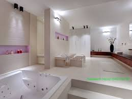 licht ideen badezimmer hausdekoration und innenarchitektur ideen schönes badezimmer
