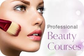 makeup course makeup academy makeup course beauty academy beauty college