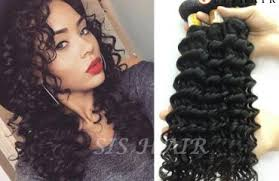 can i get my crochet hair weave wet how to take care of kanekalon hair extensions