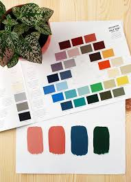 91 best custom colors chalk paint by annie sloan images on
