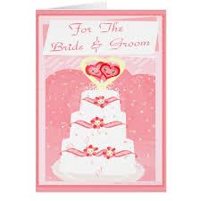 Wedding Wishes Hallmark Wedding Card Congratulations Wishes Hallmark