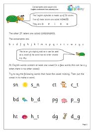 pictures on year one english worksheets kidergarten worksheet