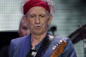 keith richards headband back to school fazed confusedfazed confused