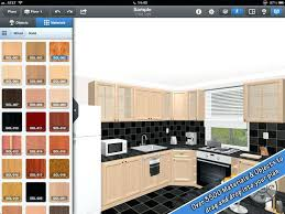 home interior apps top android interior designing apps to a home top apps
