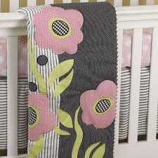 Cotton Tale Poppy Crib Bedding 21 Best Poppy Images On Pinterest Baby Cribs Crib Bedding And Cribs
