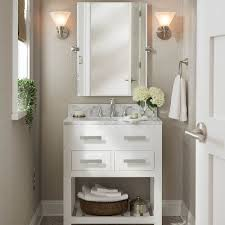 home depot bathroom ideas bathrooms shop by room at the home depot