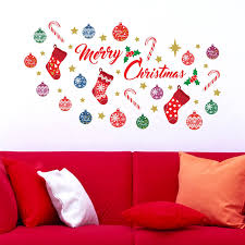 wallflexi christmas decorations wall stickers wallflexi christmas decorations wall stickers