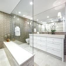 design center nj bathroom design centers nj sougi me