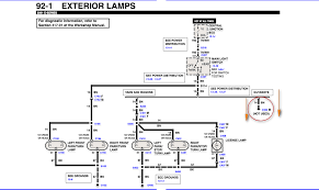 ford e450 duty wiring diagram 28 images looking for the