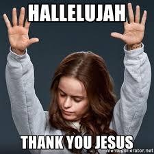 Thank You Based God Meme - thank jesus meme 28 images thank you based god jesus thank you