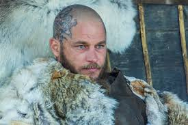why did ragnor cut his hair the hairstyles of vikings have earned these comprehensive