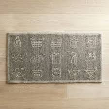 best 25 laundry room rugs ideas on pinterest lowes storage