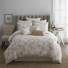 Unique Bed Comforter Sets Bedroom Beautiful Bedroom Using Comforter Sets Agisee Org