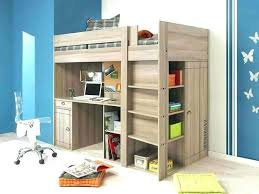 lit bureau enfant combine lit bureau junior lit mezzanine junior lit mezzanine avec