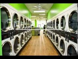 Build A Laundry Room - how much does a laundry mat owner make a year updated 2017