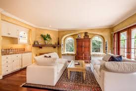 denton house design studio holladay palo alto luxury homes and palo alto luxury real estate property