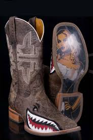 27 best cowboy boots images on pinterest cowboy boots cowgirl