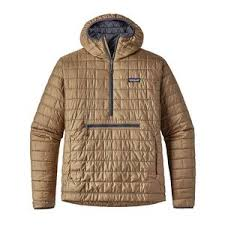 men u0027s outdoor jackets u0026 vests by patagonia