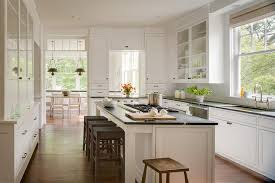 Design Ideas For Gas Cooktop With Downdraft Kitchen Island Gas Cooktop Design Ideas In Central Traditional