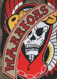 Warriors Halloween Costume 68 Warriors Images Warriors Movies