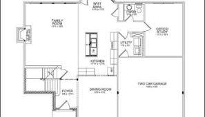 master bedroom suites floor plans master suite floor plans home planning ideas 2017