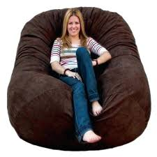 the original big joe bean bag chair big joe roma bean bag chair