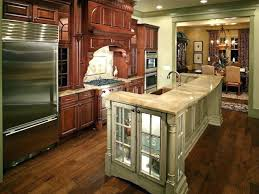kitchen cabinets costs average cost to reface kitchen cabinets on