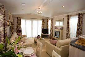 home interiors pictures for sale static caravan interiors search mobile home or c