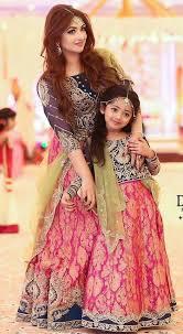 the 25 best pakistani mehndi dress ideas on pinterest robe