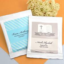 cheap personalized wedding favors inexpensive party favors for high end on a budget bulk party favors