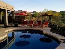 sonoran desert resort home w heated pool a vrbo