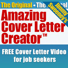 Resume Cover Letter Creator by Cover Letter U0026 Resume Guides Archives Clickbank