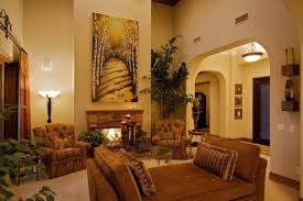 incredible interior paint design ideas for living rooms using