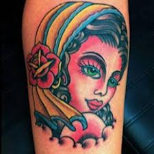 tattoos by ray alfano rayalfano97 instagram photos and videos
