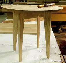 the london of furniture making furniture and cabinetmaking