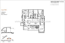 four seasons park floor plan nassim park residences site u0026 floor plan singapore luxurious