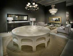 Italian Style Dining Room Furniture Chair Dining Room Tables Modern Italian Table And Chairs Uk