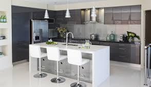 Bunnings Kitchens Designs Bunnings Kitchen Designer