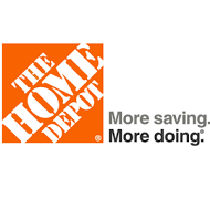 home depot black friday online deals black friday deals 2016 happy deal happy day