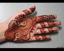 Henna Decorations 74 Best Aesthetic U0026 Modern Henna Art Mehndi Designs In Dubai