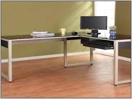 Modern Espresso Desk Corner Computer Desk Espresso Espresso Corner Desk Beautiful