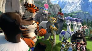 image madagascar 3 europes wanted 30 png dreamworks