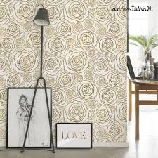 peel and stick wallpaper temporary wallpaper shopping guide the crazy craft lady